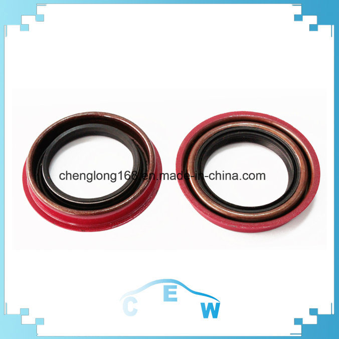 [Hot Item] Automatic Transmission Shaft Oil Seal for Trans Model A604  (41TE) Auto Parts OE No : 4412475