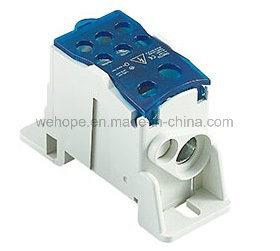 [Hot Item] 150A IEC Eelectrical Distribution Terminal Boxes