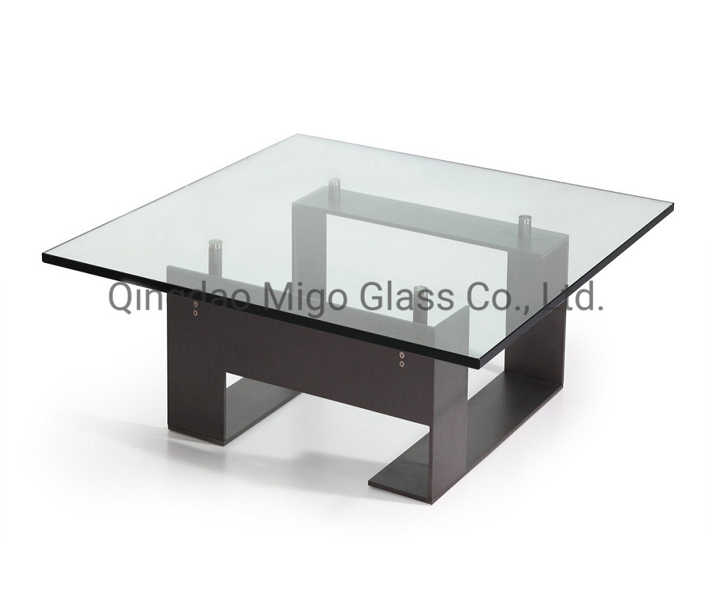 - Square Glass Table Top, Glass Table Top Replacement China - China