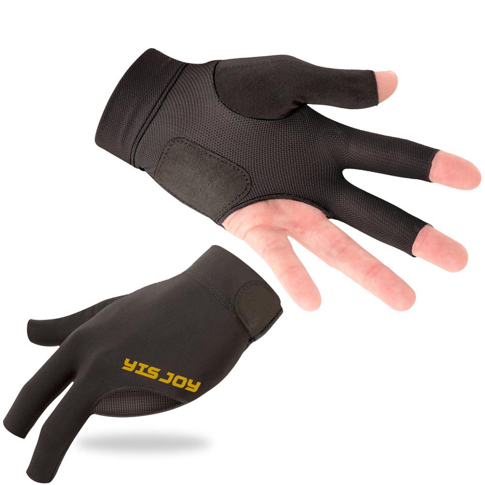 Outdoor Anti-Slip Fishing Gloves Full Finger Hunting Gloves Left//Right Hand