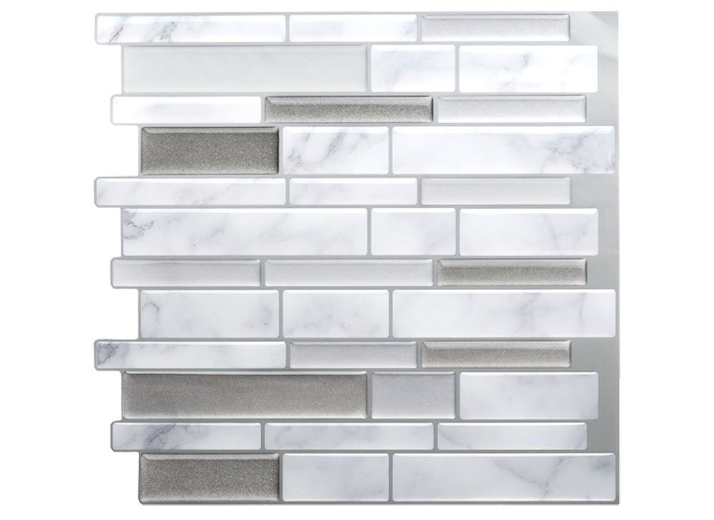 China Decor Tiles Stick Tiles Smart Wall Tiles Peel And Stick Kitchen Backsplash China Decor Tiles Stick Tiles