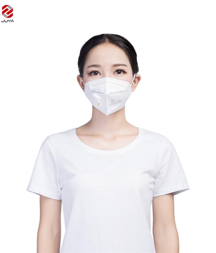 facial mask medical n95