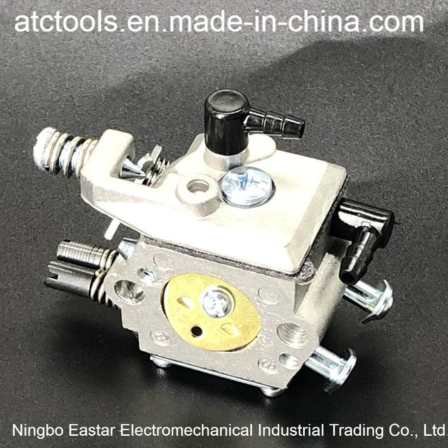 [Hot Item] Zenoah Komatsu 45cc 52cc 58cc Chain Saw Carburetor