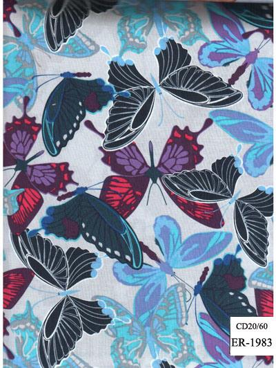 China Cotton Fabric Er Cd20 60 60 1 1 China Cotton Fabric And Fabric Price