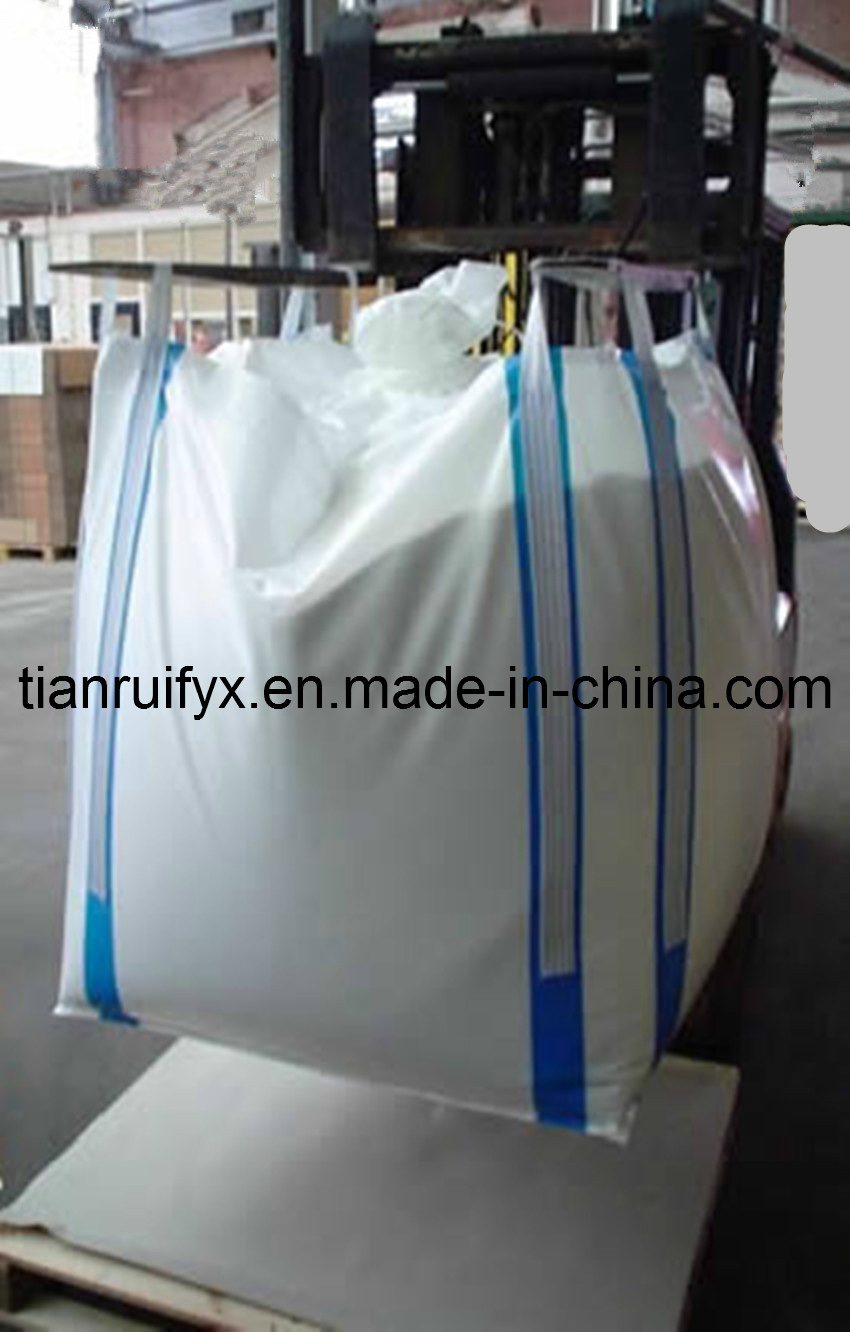 1200kg High Quality PP Fertilizer FIBC Bag (KR0110)