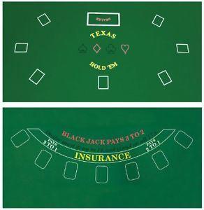 Best blackjack app ipad