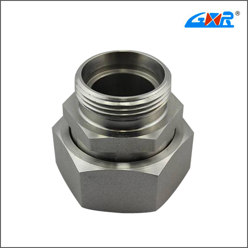 High Pressure Pipe Joint (XC-2C)