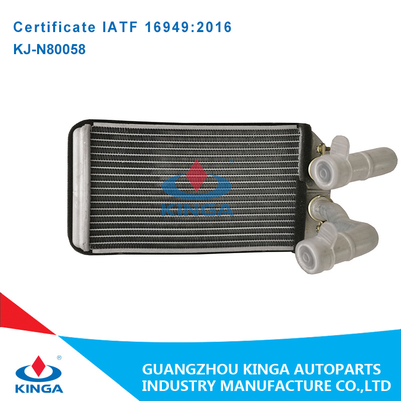 Auto Heater for Toyota RAV4 2000