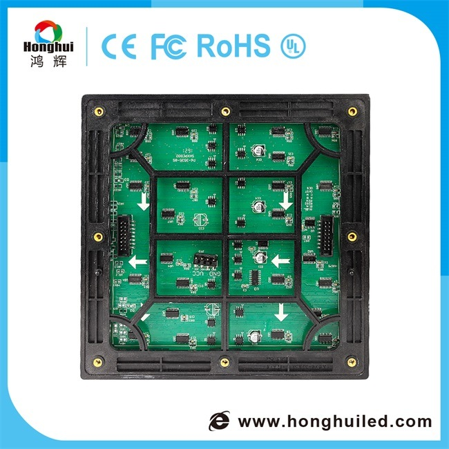 High Brightness P5 Outdoor LED Module