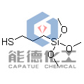 Silane Coupling Agent 3-Mercaptopropyl-Trimethoxysilane (CAS No. 4420-74-0)