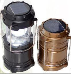 Newest Latest Nearest Closest Outdoor LED Lamp Light Solar Products
