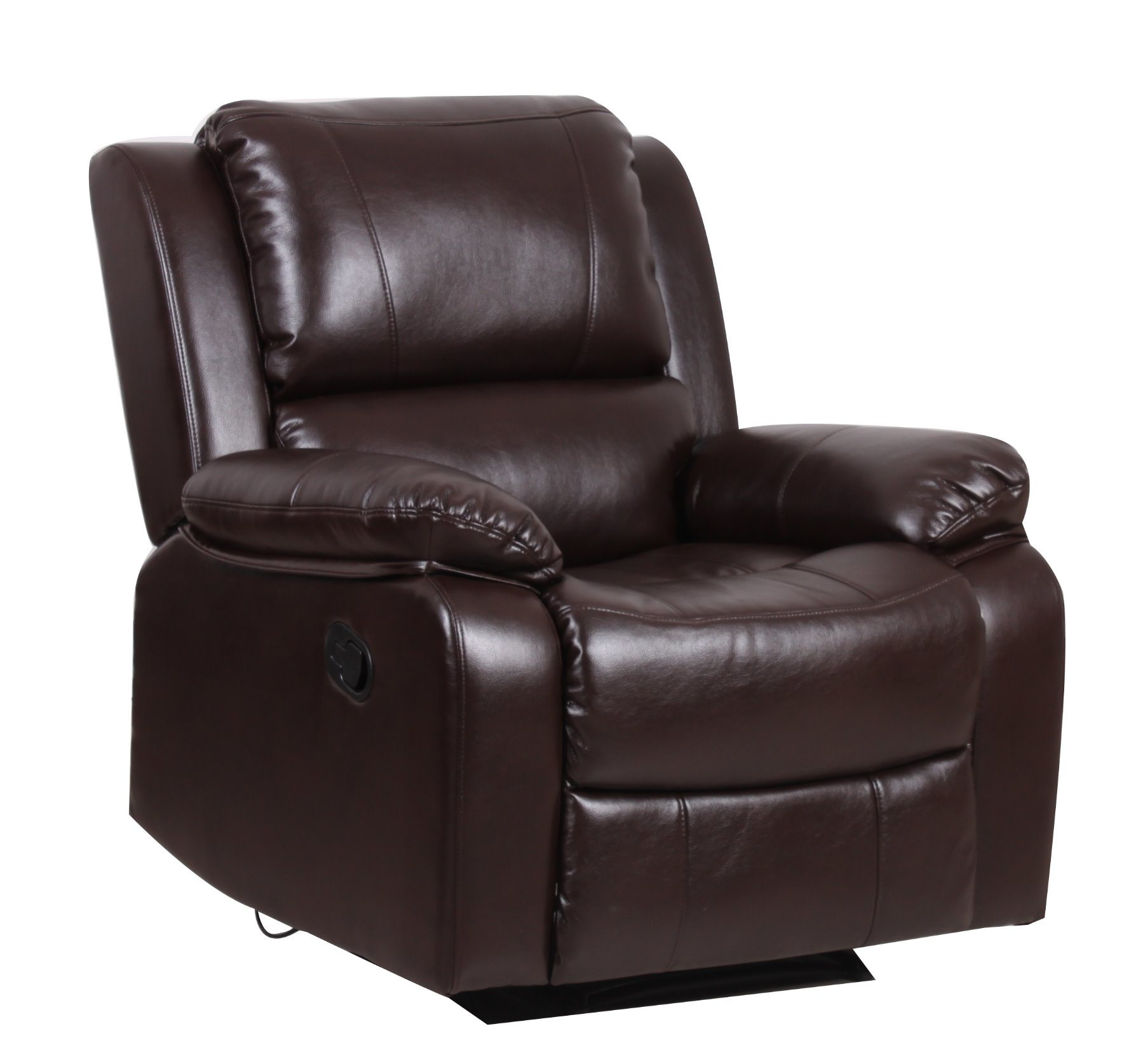 Fabulous Hot Item Cheap Recliner Chair In Pu Ocoug Best Dining Table And Chair Ideas Images Ocougorg