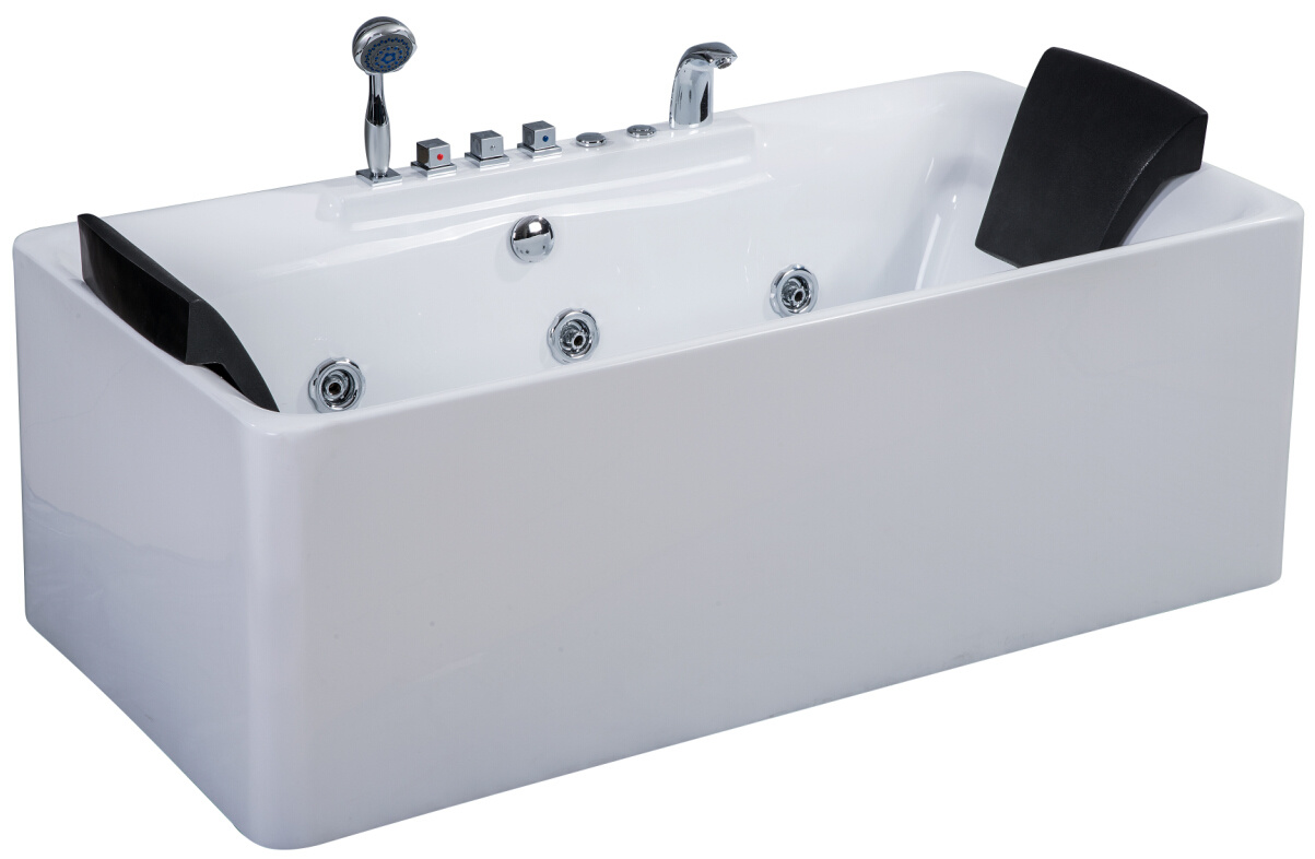 Portable Bathtub Massage Jets - Bathtub Ideas