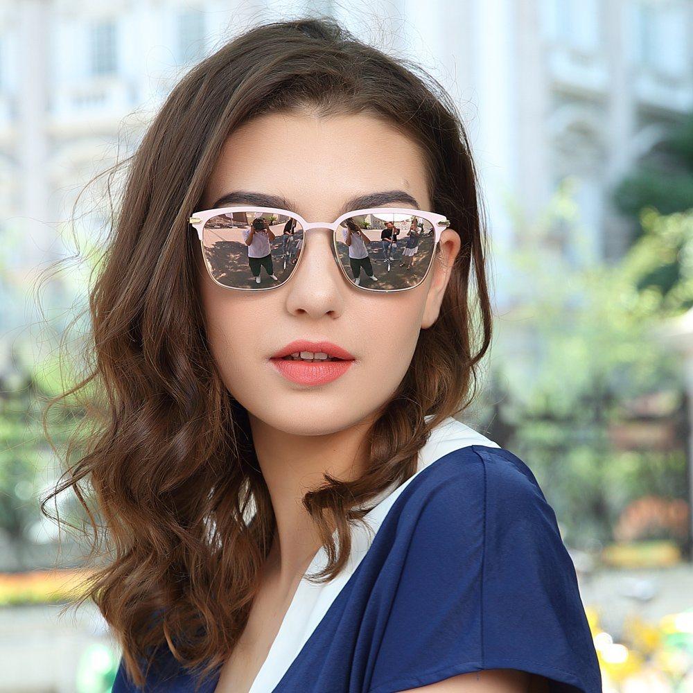 China Fashion Sunglass New Arrival Sunglasses Polarized ...