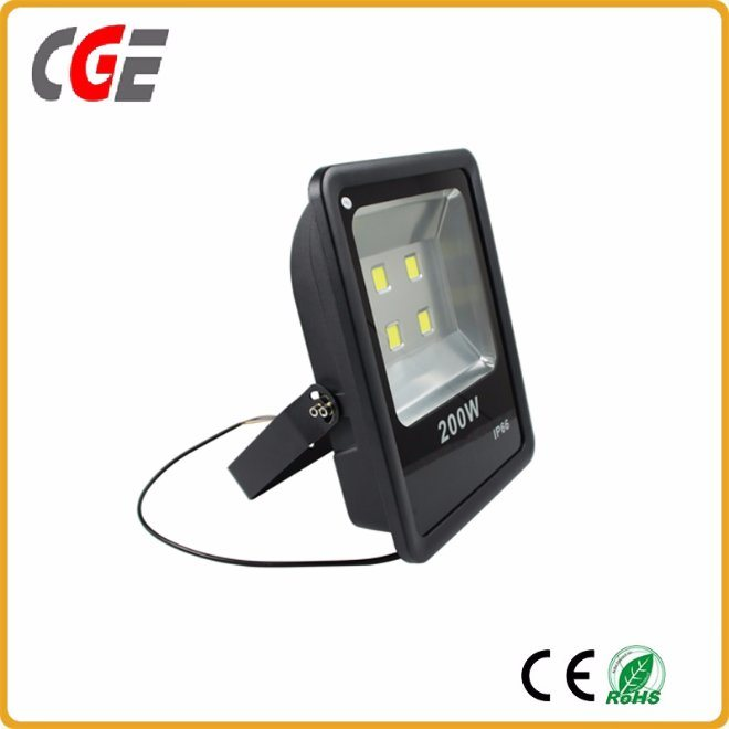 China Led Flood Lamp Outdoor 100w 120w 150w W Ultra Slim Lighting Light Floodlight