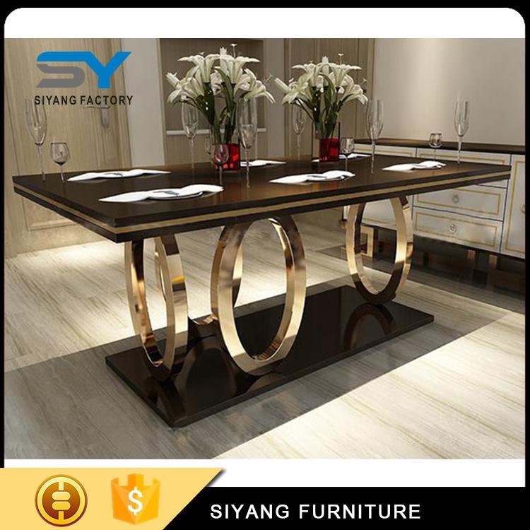 Foshan Siyang Furniture Co., Ltd.