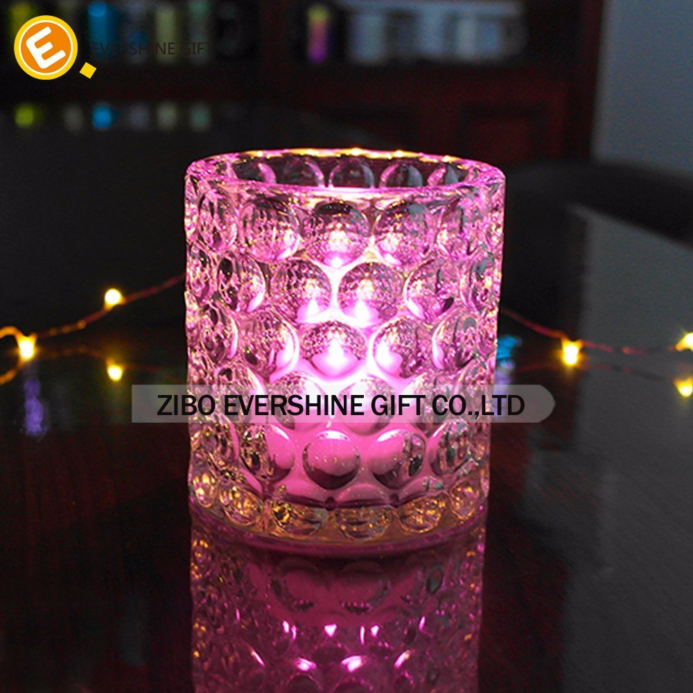 China Wholesale Supply High Quality Unique Candle Jars