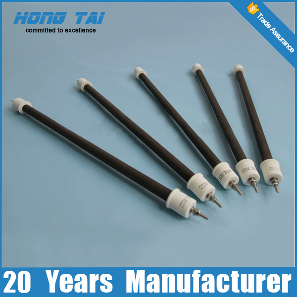 Ceramic Infrared Heating Dryer Element