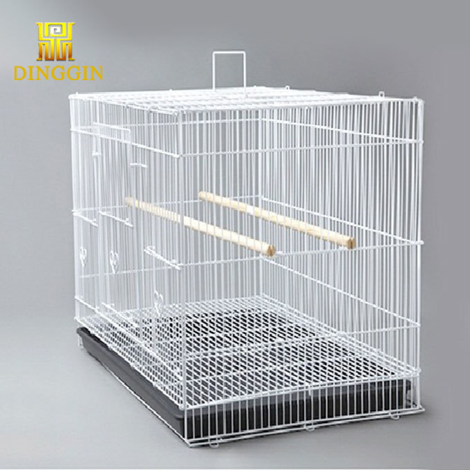 Wire Mesh Birds Cages China Bird Cage