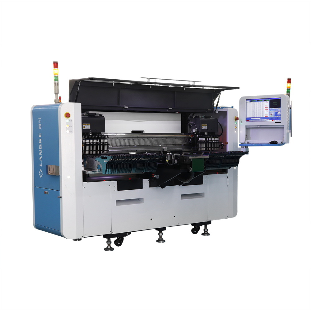 China Flexible Pcb Machine Manufacturers Automatic V Cut Singulation For Printed Circuit Suppliers