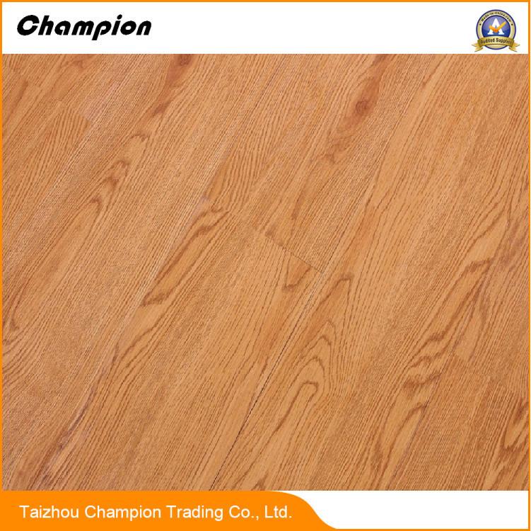 China Bg5001 5010 Non Slip Wood Grain Look Pvc Vinyl Sheet Flooring Color Decorative Kitchen Floor Sticker