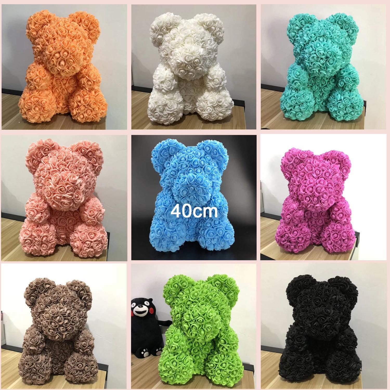 Christmas gift Teddy crochet toys amigurumi bear crochet | Etsy | 1500x1500