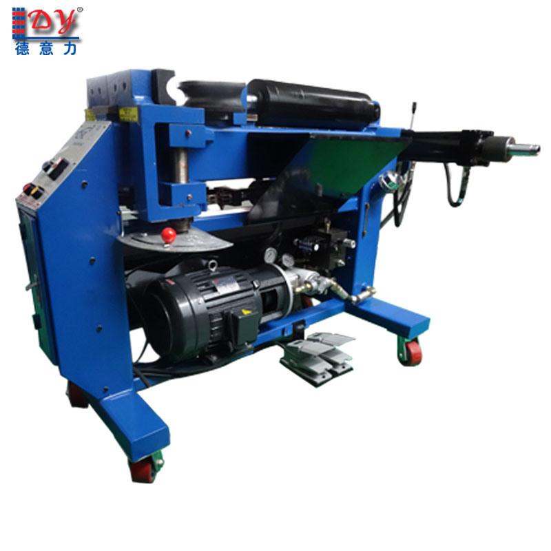 weifang haode power machinery co ltd