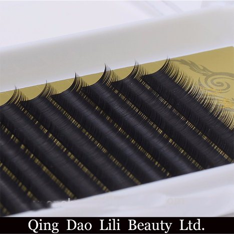 7580dbd2038 Factory Supply Private Label Russian Volume Silk Mink Lashes Wholesale Mink Eyelash  Extension for False Eyelashes. Get Latest Price