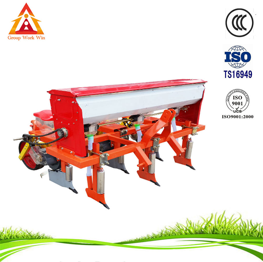Wholesale Corn Seed Planter Buy Reliable Corn Seed Planter From