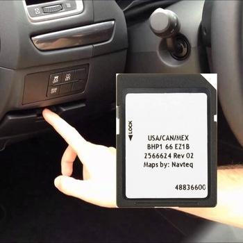 [Hot Item] Hot Sell 8GB 16GB 32GB Custom Cid SD Card Cid Clone for  Navigation Maps