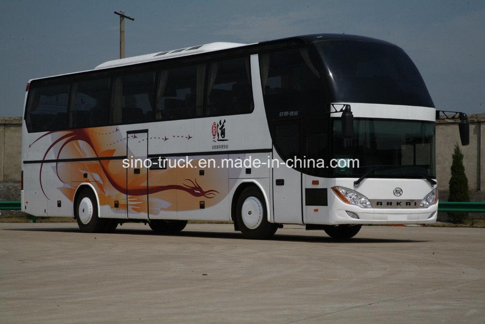 Tour Bus For Sale >> Hot Item Lowest Price New 50 60 Passenge Coaster Bus Luxury Passenger Coach Tourist Bus For Sale