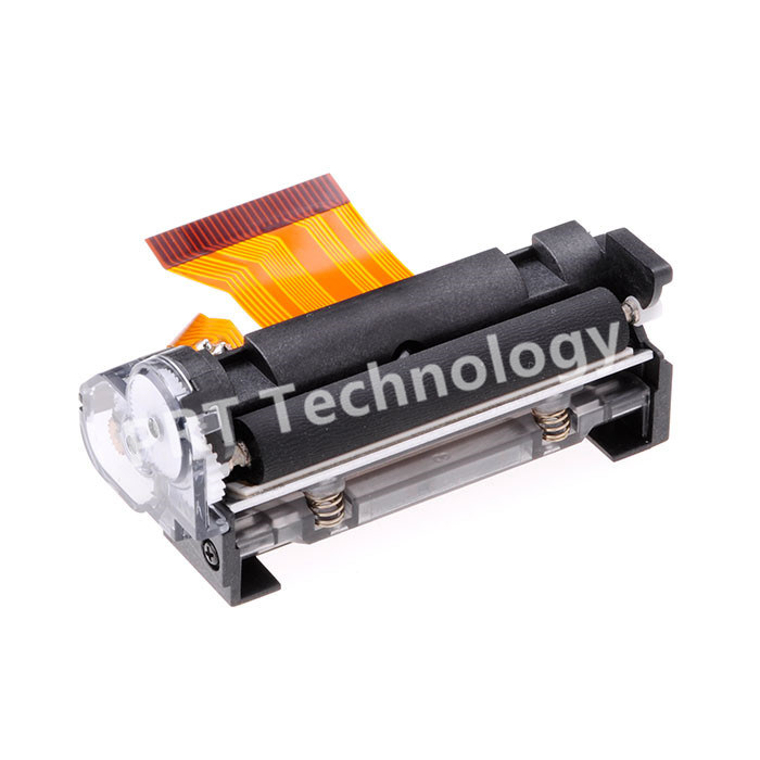 2-Inch Thermal Printer Mechanism PT485A-H101 (APS-ELM205 compatible) pictures & photos