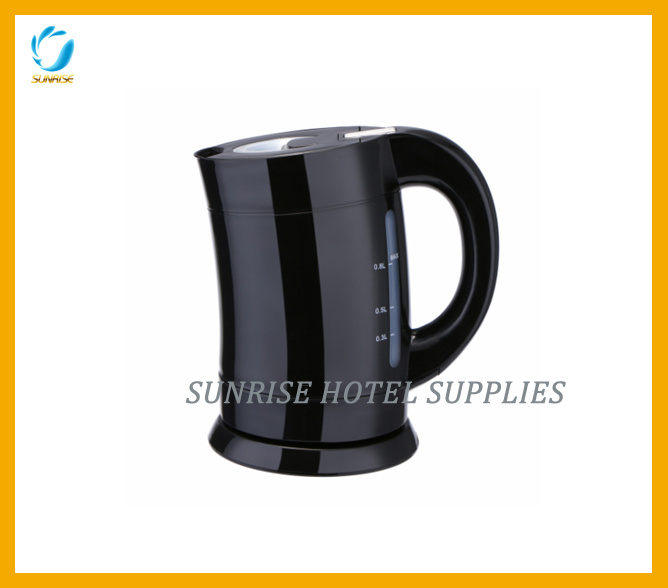 New Arrival Welcome Tray Set & Electric Kettle for Hotel pictures & photos
