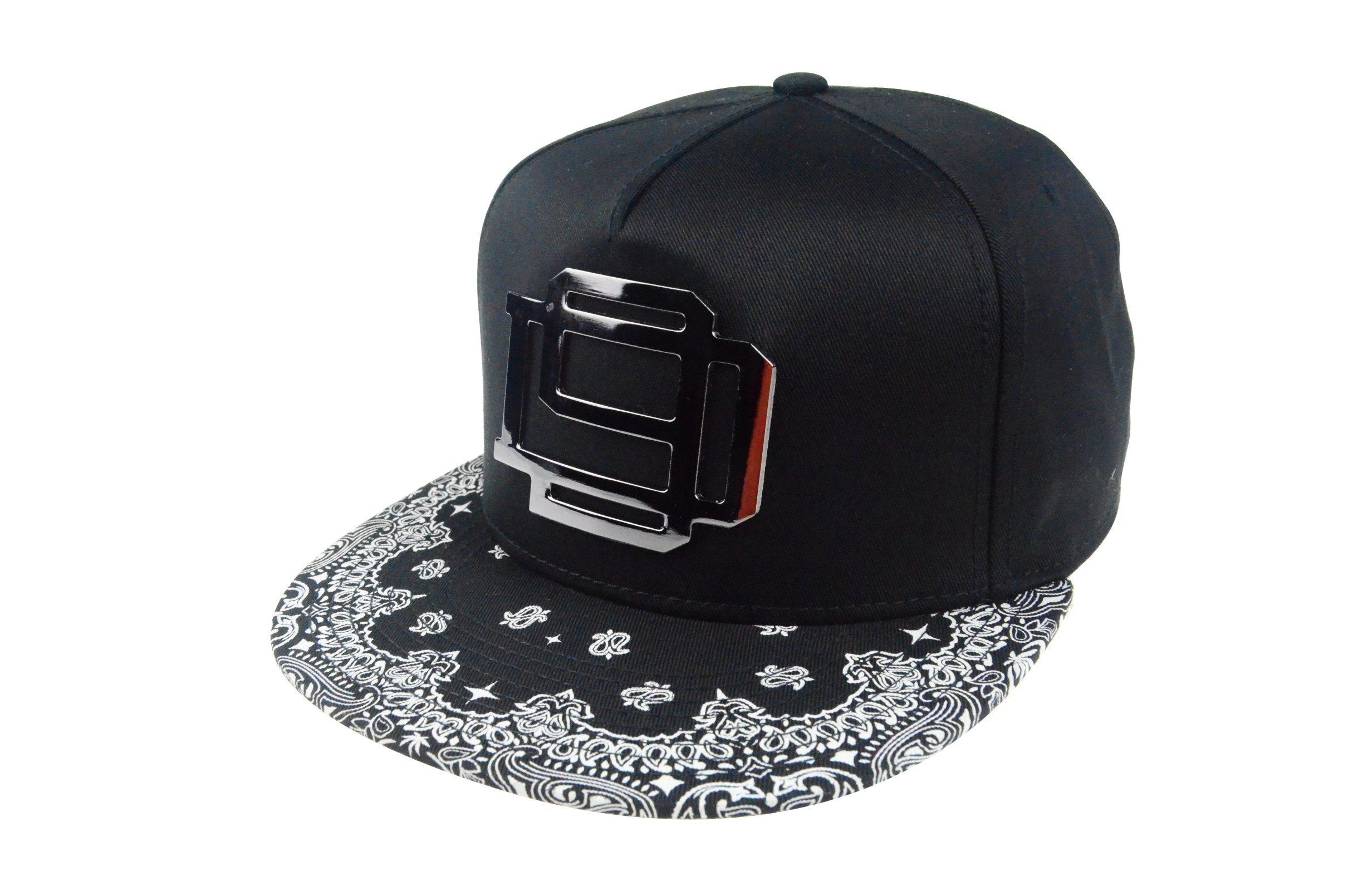 cd714a28 [Hot Item] Custom Designer Hats Fashion Hip Hop Cottom Snapbacks Cap Hat