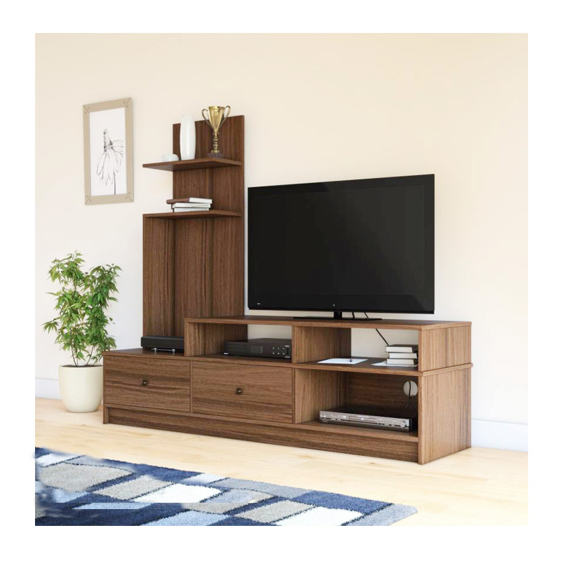 Tv Stand Designs Wooden Simple