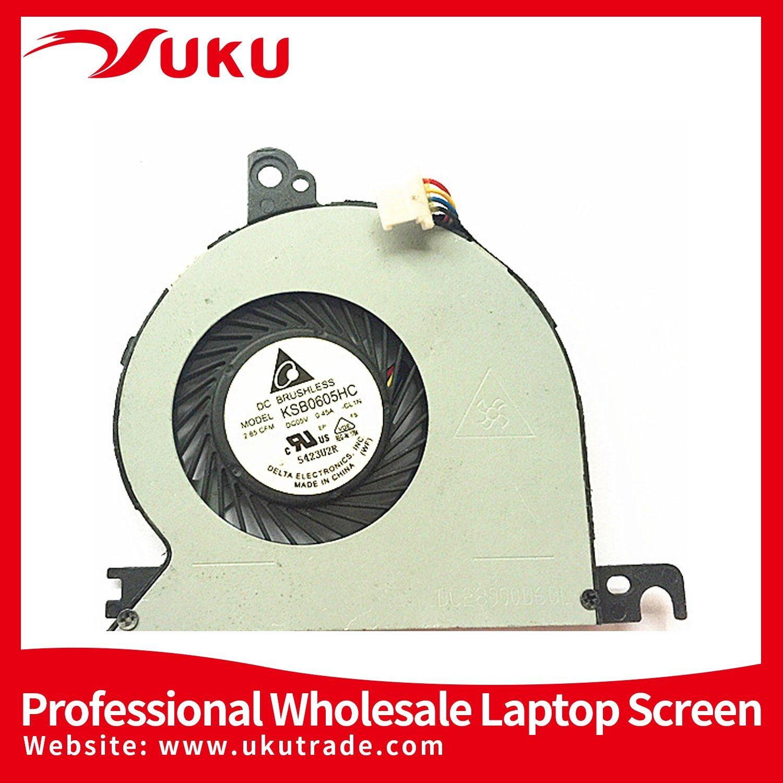 da3c6d3e9d32 China Notebook for DELL Latitude E7240 Laptop CPU Cooling Fans ...