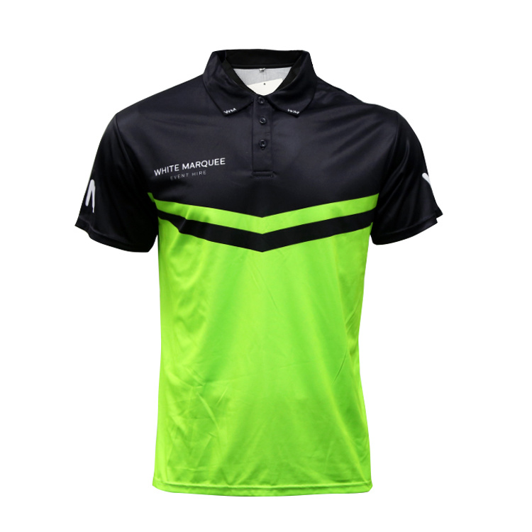 China Fashion Sport Wear Sublimation Shirts Men S Polo Wholesale Apparel Custom Polo T Shirt China Polo And Shirts Price