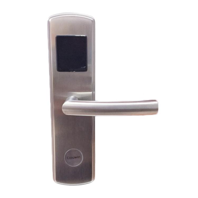 Door Holder Magnetic Lock Solenoid Locks Electric Dead Bolt