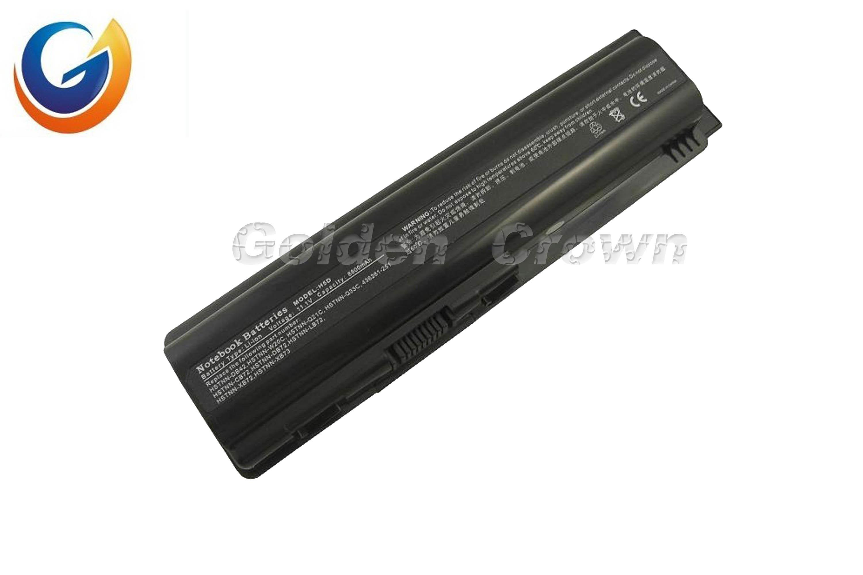 Keyboard for HP G60-439ca G60-468ca G60-511ca G60-531ca G60-538ca G60-550ca