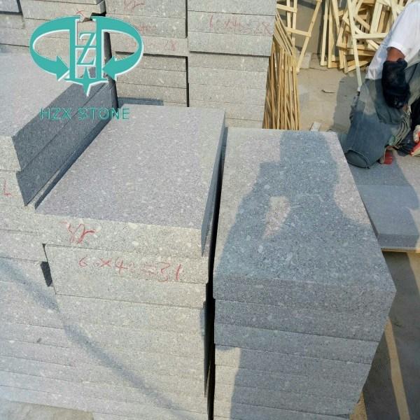 China Granite Tile Kitchen Countertop Granite Tile Kitchen Countertop Manufacturers Suppliers Price Made In China Com