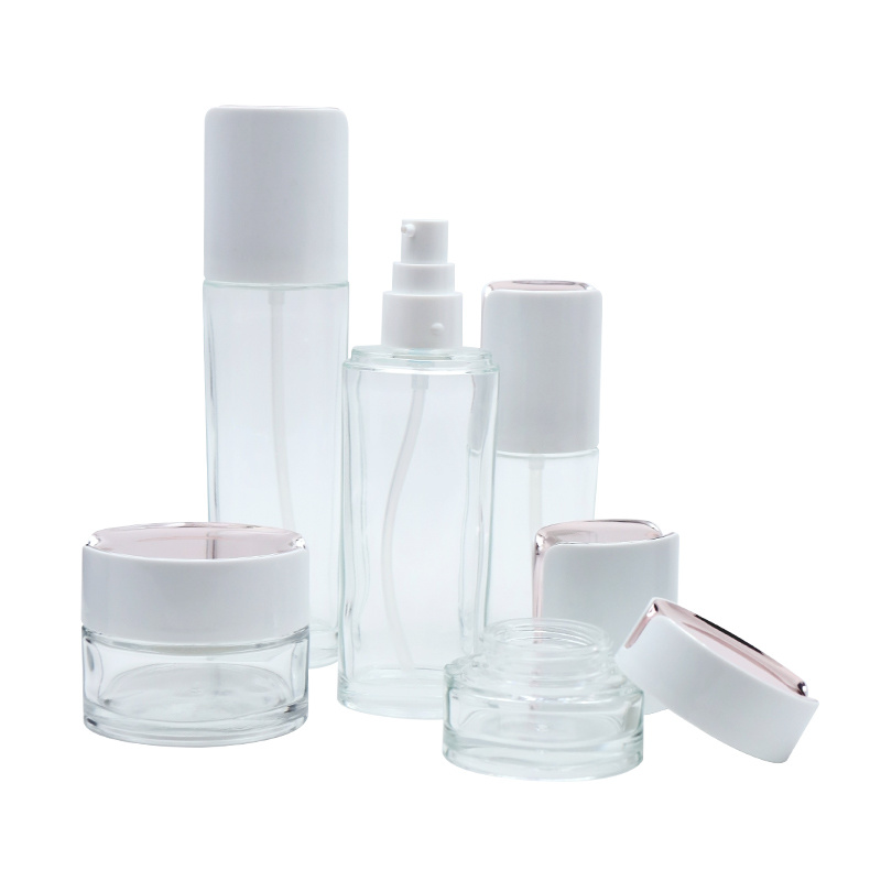 a3634c279783 Wholesale Clear Bottle - Buy Reliable Clear Bottle from Clear Bottle ...