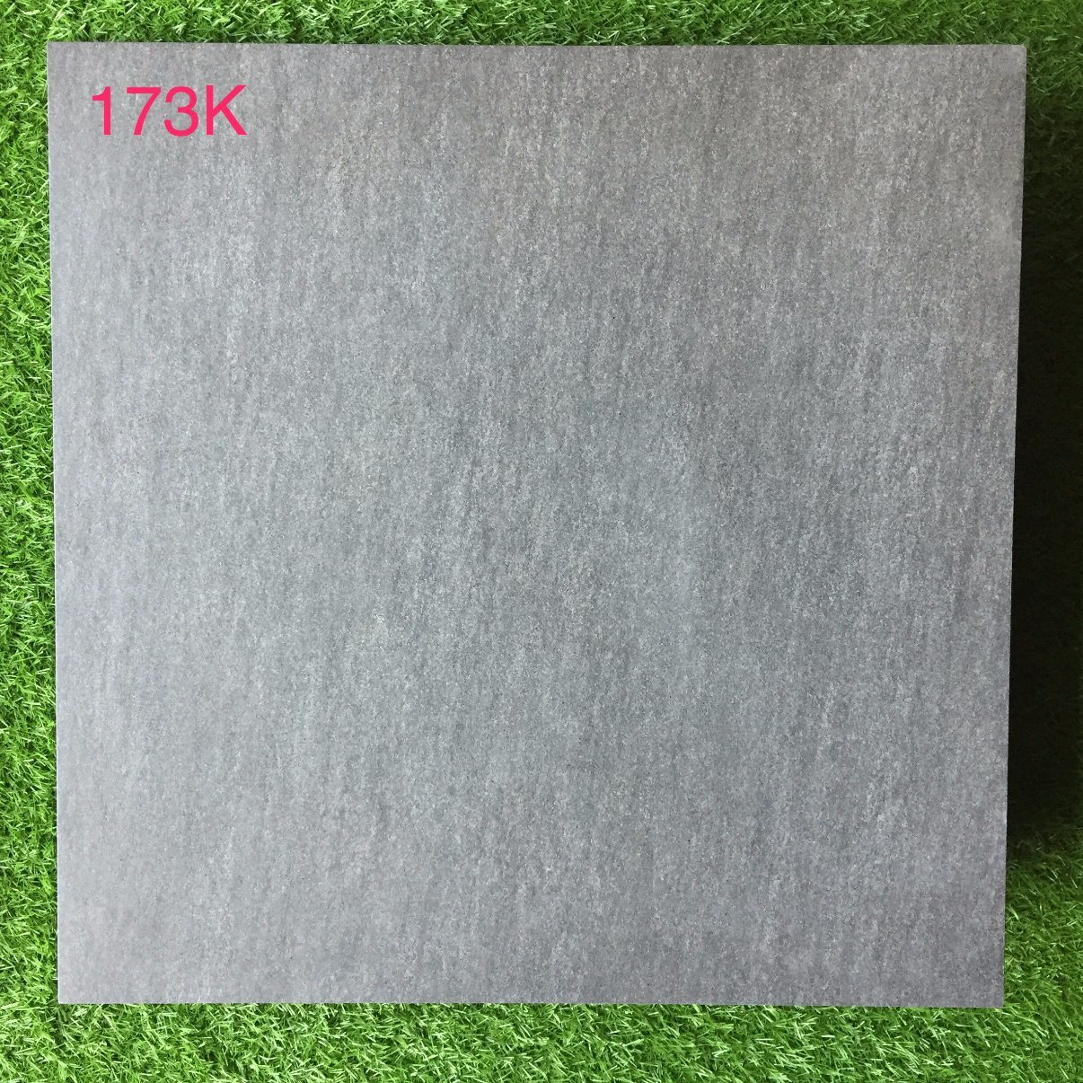 China Foshan Factory 2cm Outdoor Porcelain Tile Porcelain Floor