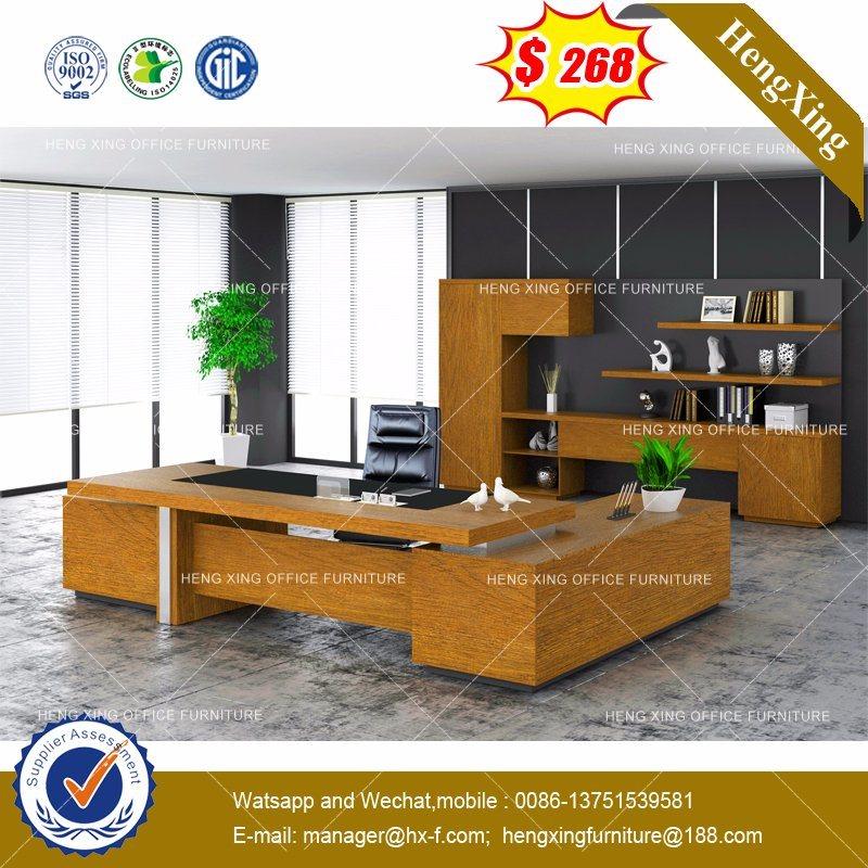 Modern Design Hpl Board 3 Years Quality Warranty Chinese Furniture Hx 8ne032c