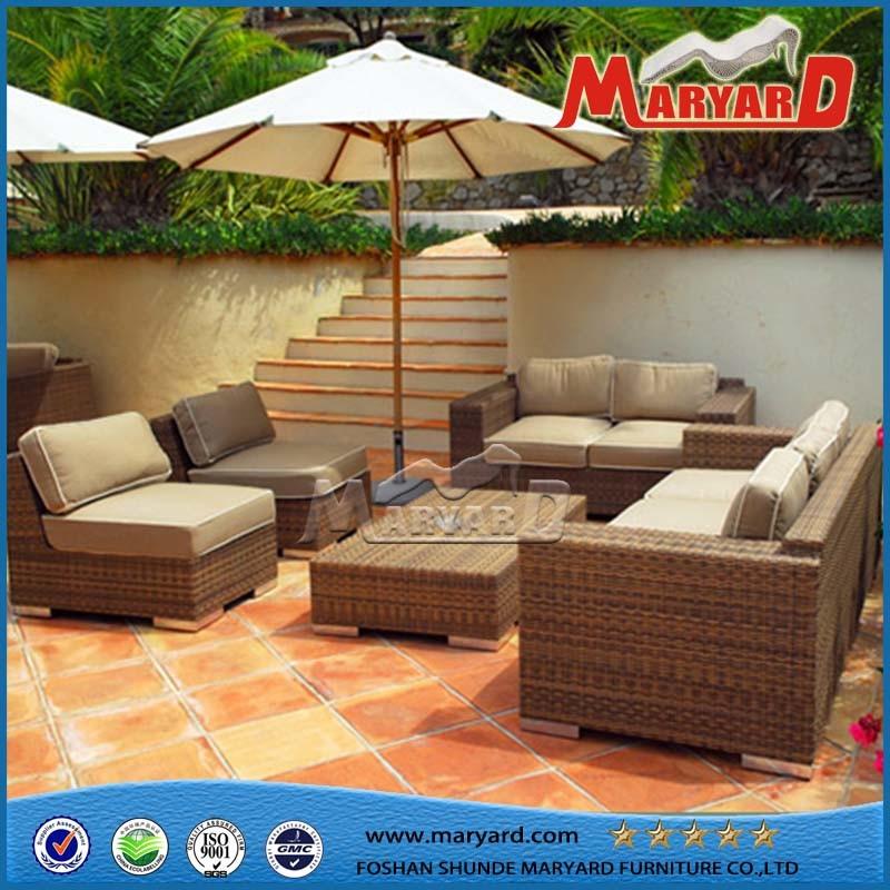 Magnificent Hot Item European Style Home Furniture Sofa Set Outdoor Indoor Rattan Sofa Set Download Free Architecture Designs Embacsunscenecom