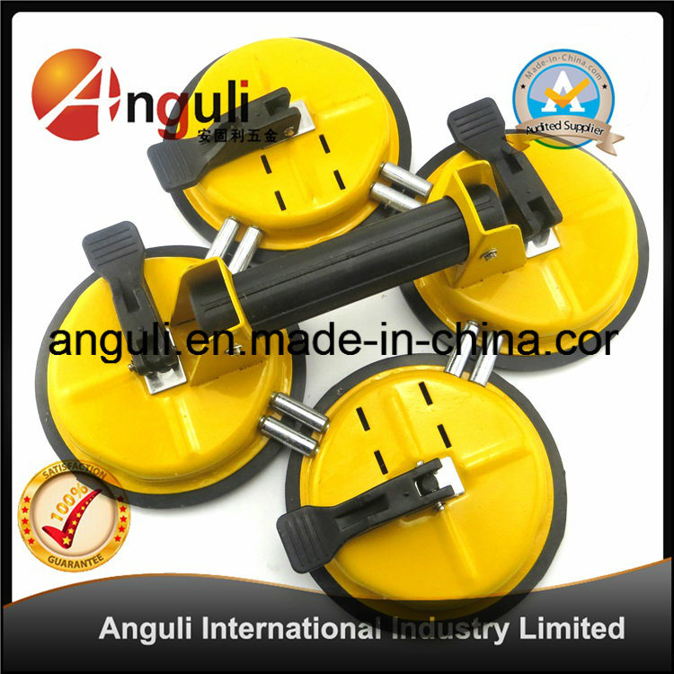 Suction Plate, Suction Cup Lifter (WT-4009)