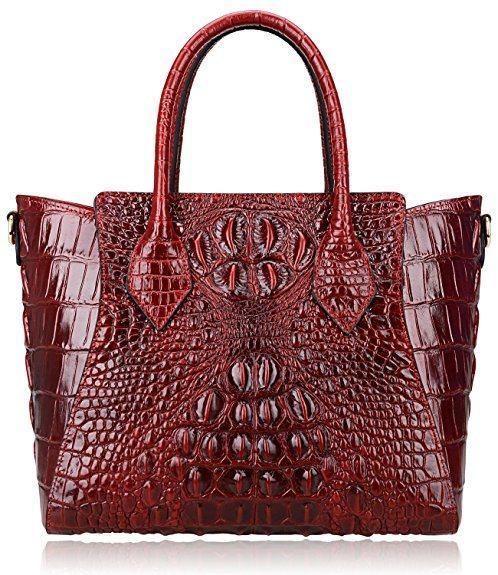 PU Leather Women Handbag Large Capacity Handbag Mummy Bag Hot Sell High  Quality Handbag Ladies Hand Bags (WDL0576) f2c094adca77d
