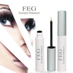 d7d2d2e47ca Best Eyelash Growth Product-Feg Lash Grow Enhancing Serum Eyelash Extension  Fast