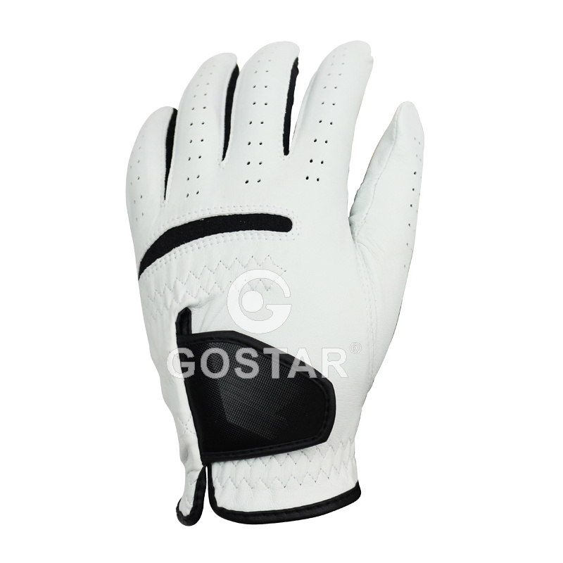Men′ S Cabretta Golf Glove