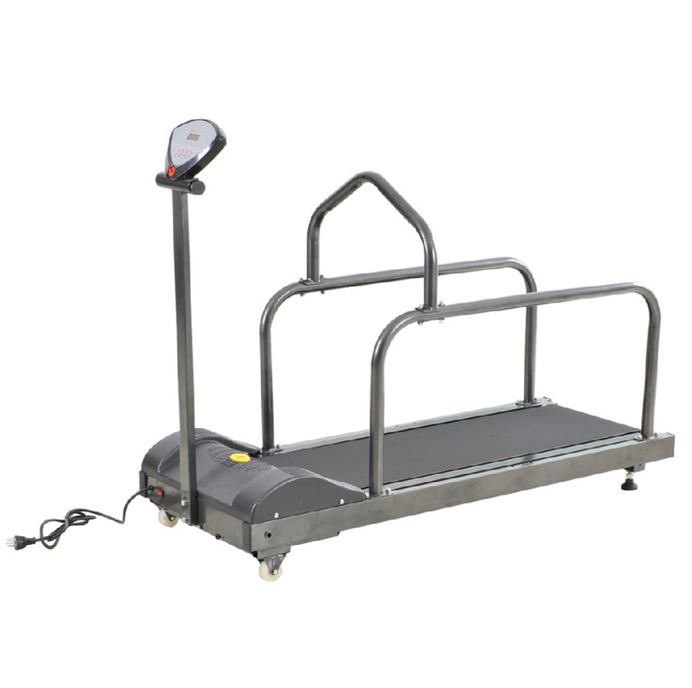 Low Price High Quality Dog Treadmill for Pet