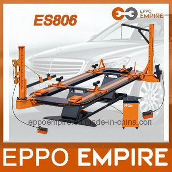 China Distributor Price Es806 Ce Approved Auto Chassis Collision ...